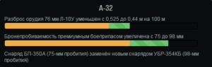 a32-2