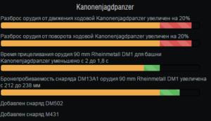 kanJ-2