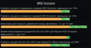 m56 (2)