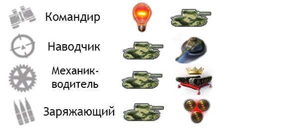 ekipach1