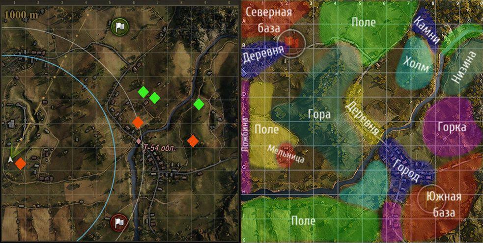 Карта редшир как играть на ней заработок денег в интернете казино