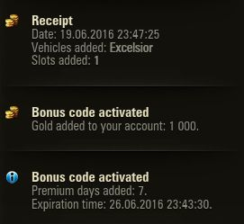 invate_code_EU