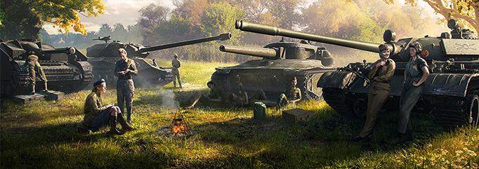 Ст 15 на об 260 цена m60 танк wot купить
