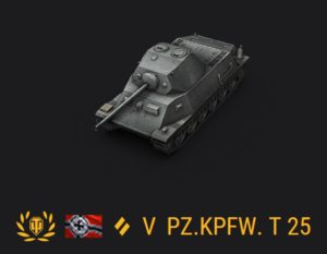 pz-t25(1)