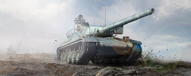 AMX-30 (2)