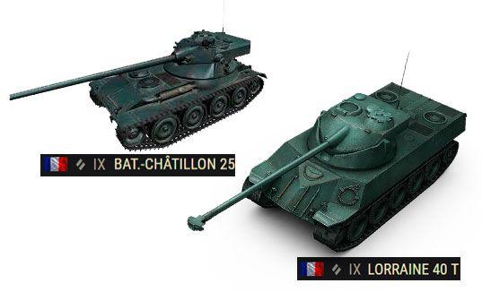 Bat.-Chatillon-25-t-AP