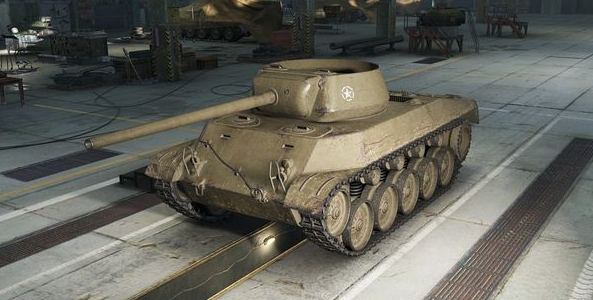 t67-5