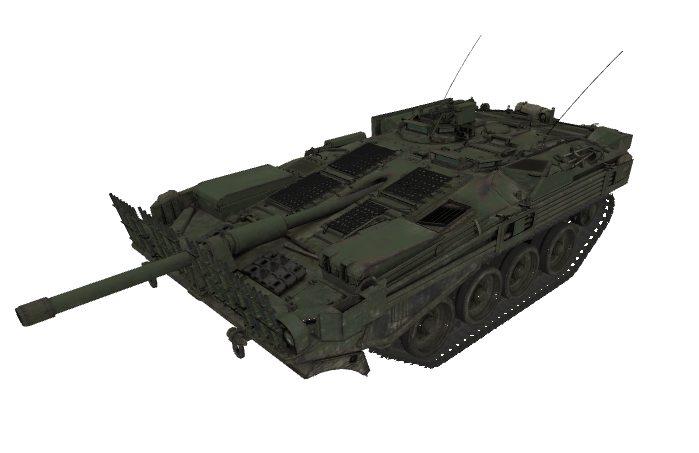 strv-103b-wot