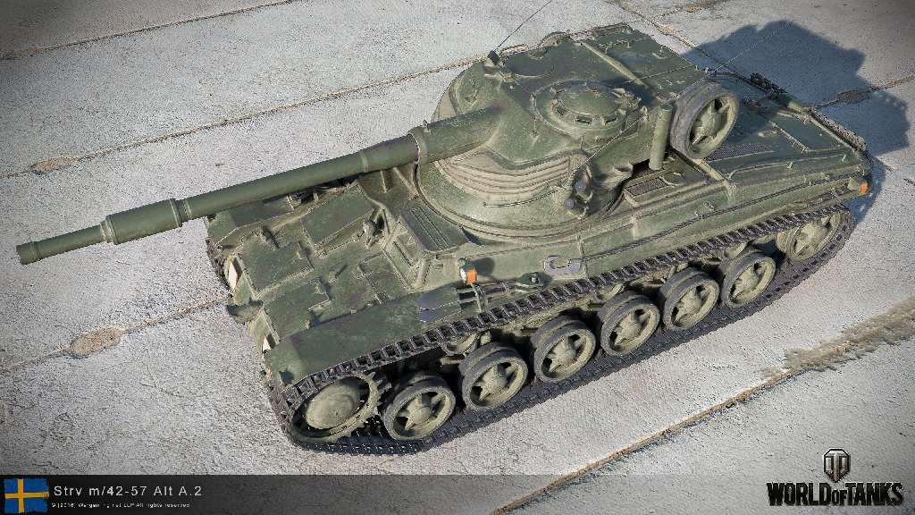 Strv-m-42-57-Alt