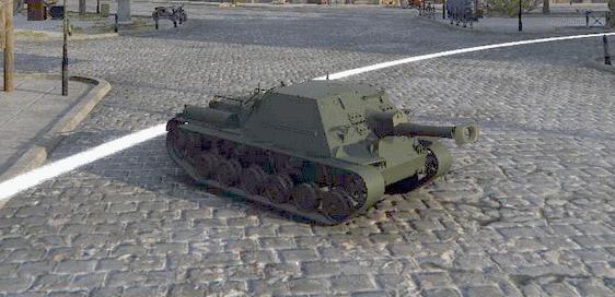 ikv-103-wot-sweden