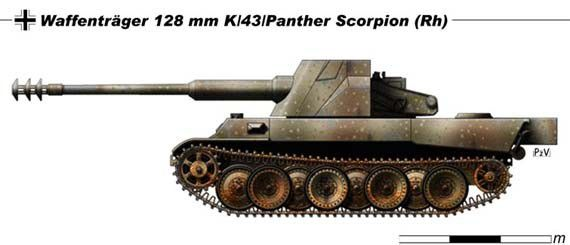 istorii-skorpion
