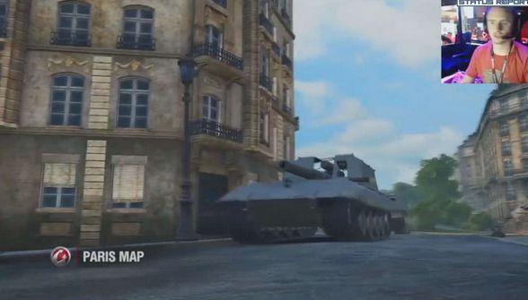 maps_paris (2)