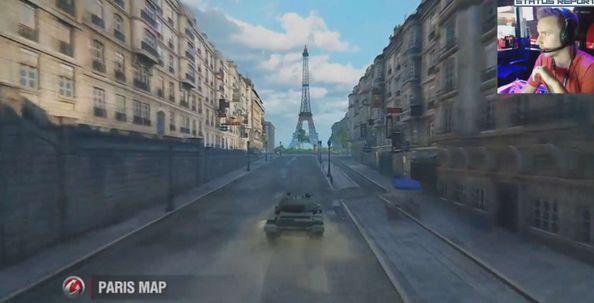 maps_paris (4)