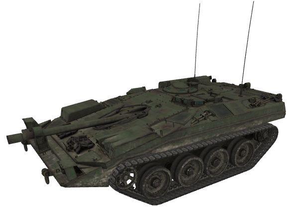 strv-103-0