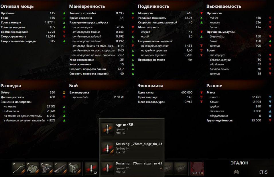 strv-42-TTX
