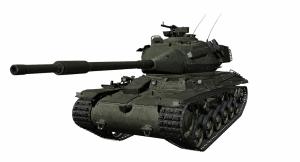 strv-42_1