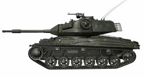 strv-42_2