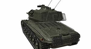 strv-42_3
