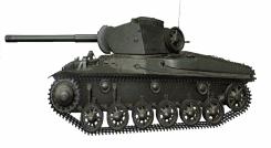 strv-42_wot-1