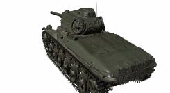 strv-42_wot-2