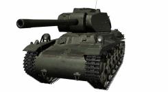 strv-42_wot-3