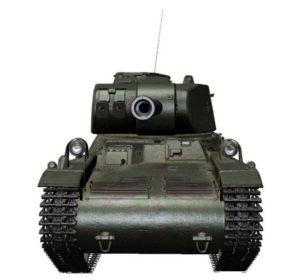 strv-42_wot-info