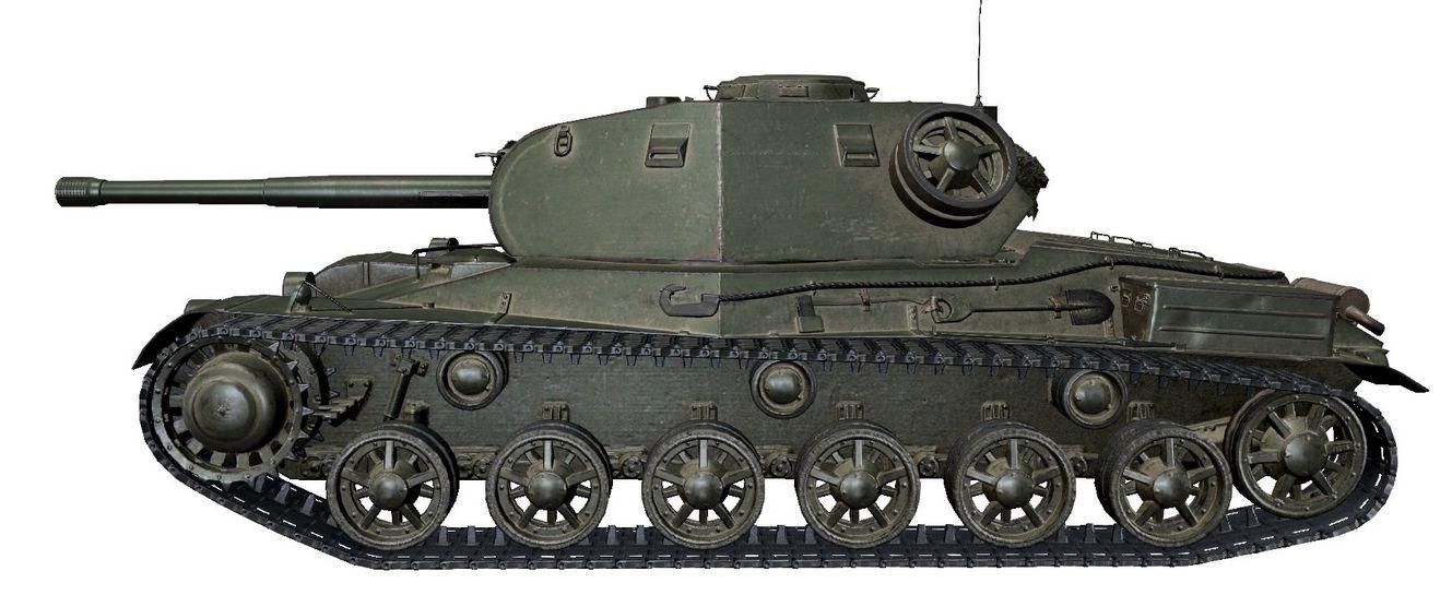 strv-leo-2
