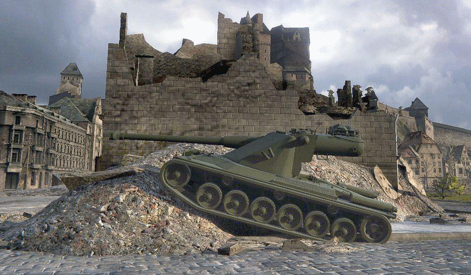 sweden-emil-ii-world-of-tanks1