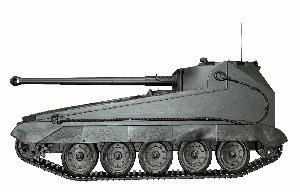 ikv-90-b-supertest-2