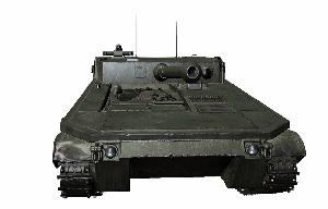 ikv-90-b-supertest-3