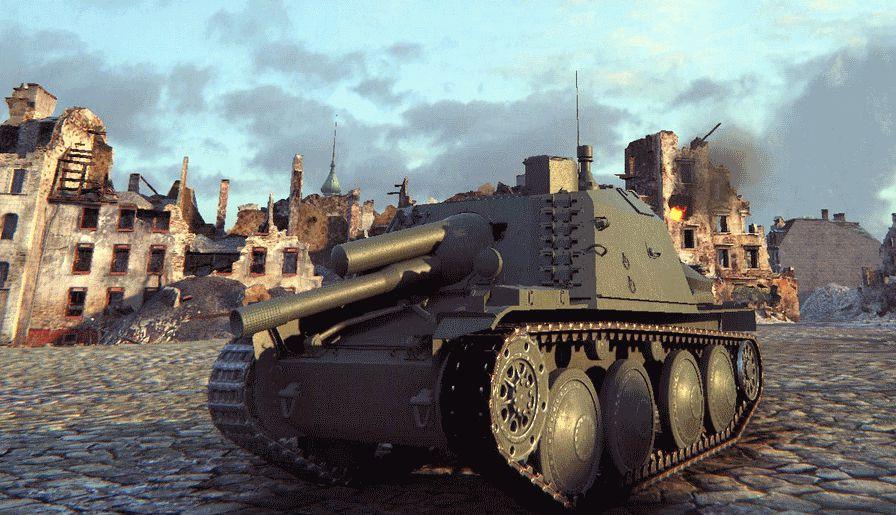 sav-m-43-1