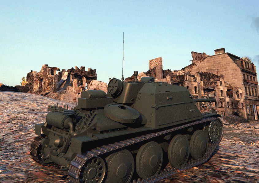 sav-m-43-2