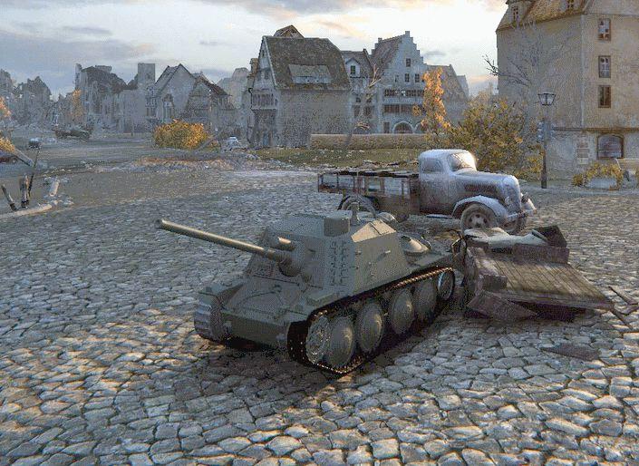sav-m-43-3