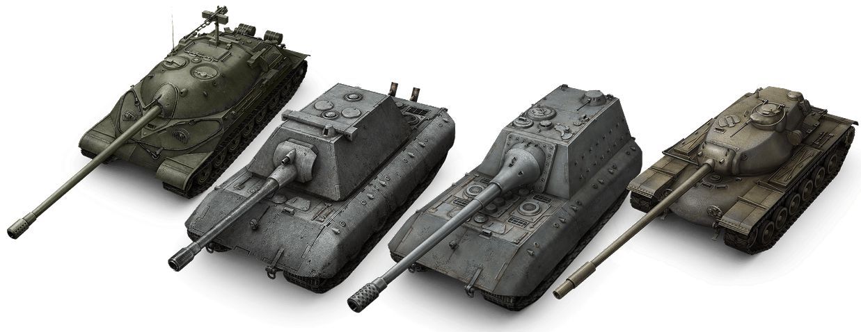 t95e2-wot-10