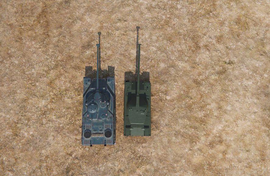 emil-AMX-50-100-wot-info