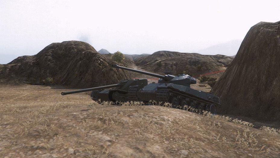 emil-AMX-50-100-wot