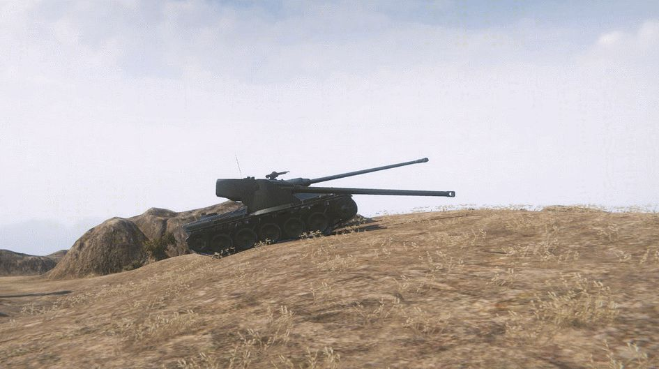 emil-AMX-50-100