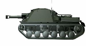 ikv-103-1