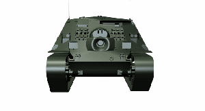 ikv-103-2