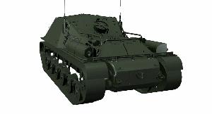 ikv-103-3