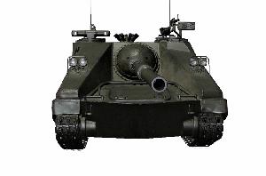 ikv-65-alt-sweden-1