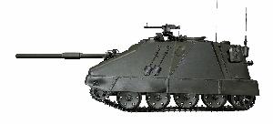 ikv-65-alt-sweden-2