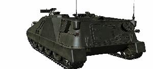 ikv-65-alt-sweden-3