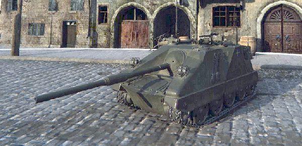ikv-65-alt-sweden