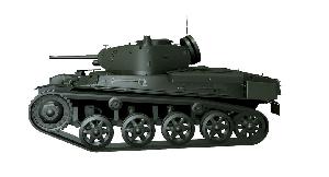 strv-m40-l-1