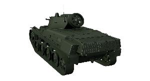 strv-m40-l-2