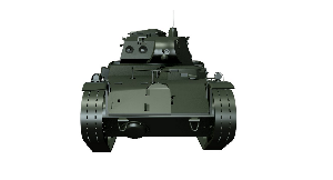 strv-m40-l-3