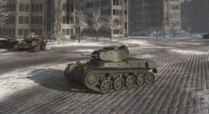 strv-m40-l-wot
