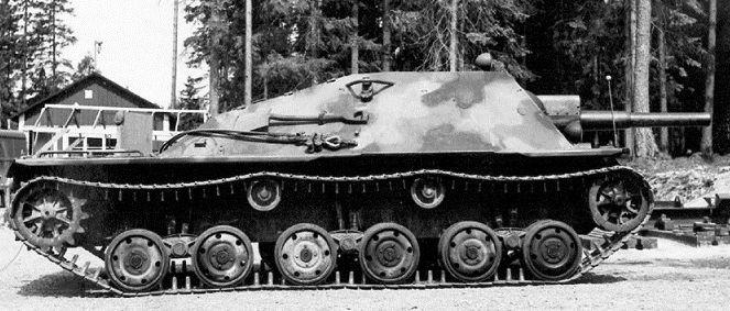sweden-ikv-72-wot-pt