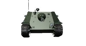 sweden-ikv-72-wot1